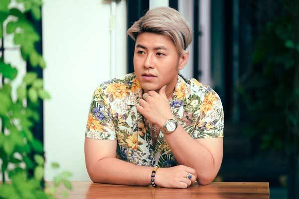 Showbiz 13/6: MC Thảo Vân nói gì về chuyện đi bước nữa? - ảnh 4