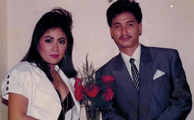 Danh ca Nguyễn Hưng lần đầu tiết lộ 2 điều chưa bao giờ nói với vợ - ảnh 4