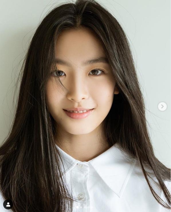 Thực hư tin đồn hot nhất Kbiz: Bi Rain và Kim Tae Hee có con thứ 3? - ảnh 2