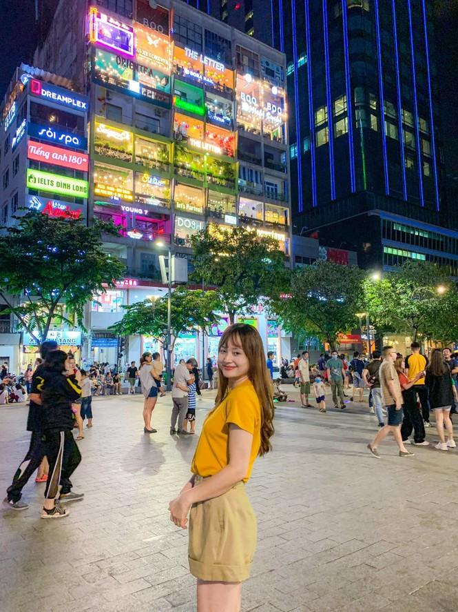 MC Mai Ngọc kể sự cố về sức khoẻ khi dẫn sóng trực tiếp  - ảnh 2