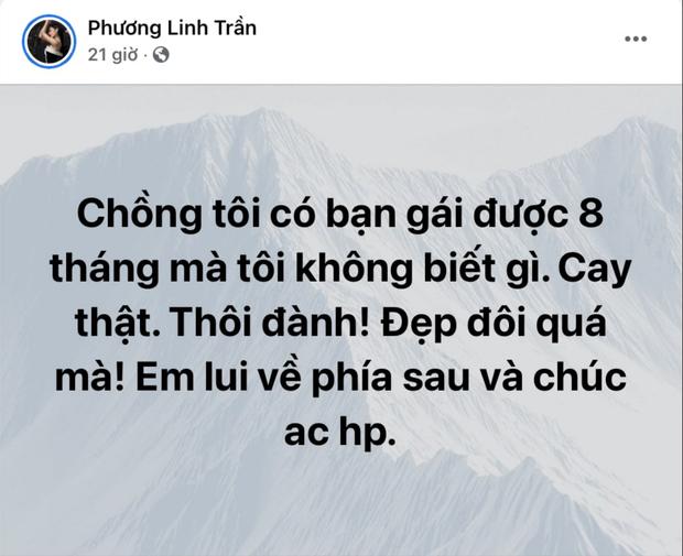 Hậu trường 'tấu hài' của NSƯT Hoàng Hải, NSƯT Đức Hùng và Lan Phương  - ảnh 7