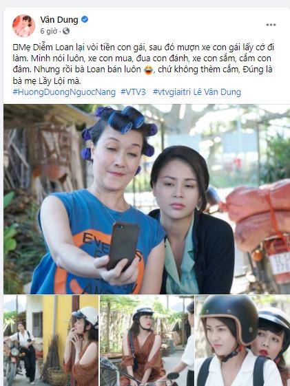 Thu Trang tung ảnh bikini, chồng 'tá hỏa': Đi vô mặc áo vào! - ảnh 6