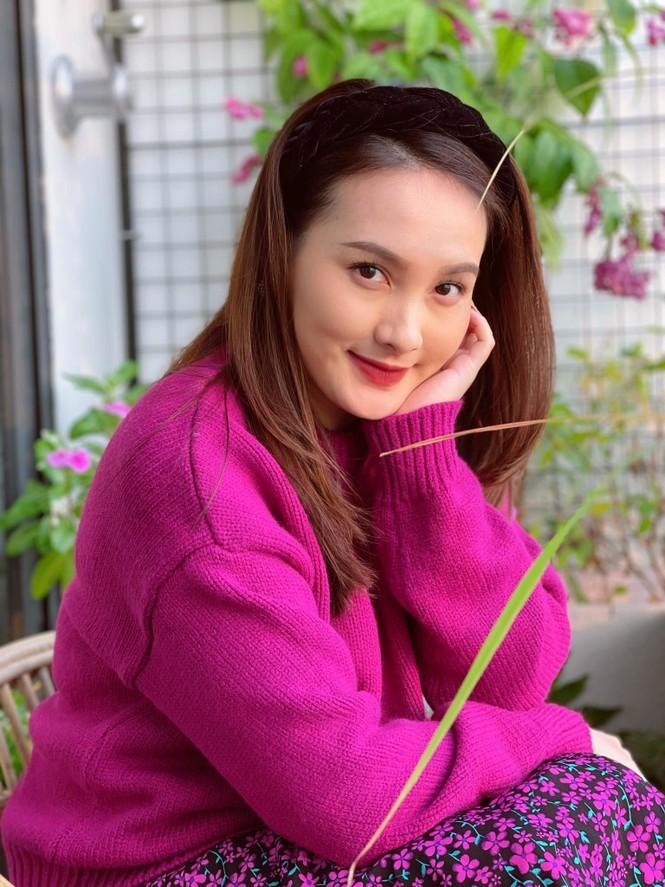 Mai Phương Thúy nhập viện, Noo Phước Thịnh hỏi thăm tình cảm gây 'sốt' cộng đồng mạng - ảnh 6
