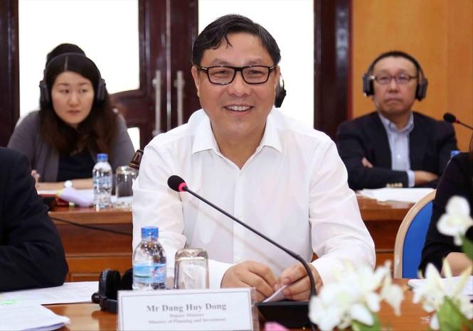 16 tỷ USD đầu tư Sân bay Long Thành: Cần thuê tư vấn độc lập đánh giá - ảnh 1