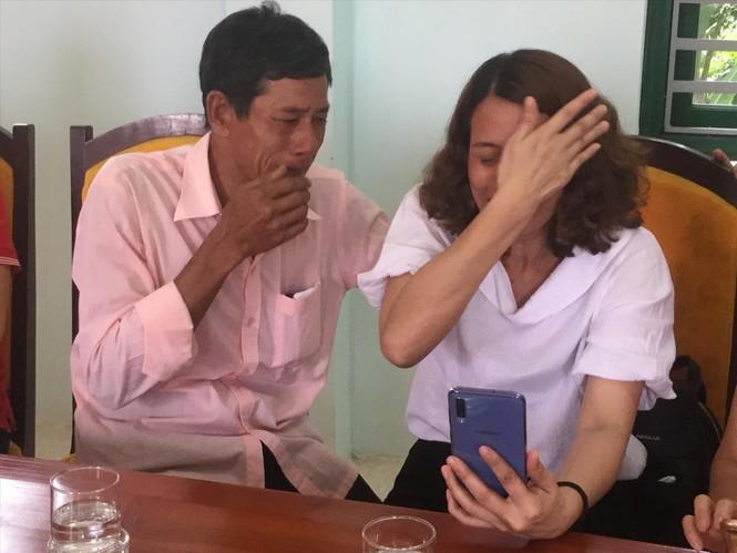 Chị Hon 22 năm lưu lạc tại Trung Quốc: Trở về từ tổ quỷ - ảnh 1