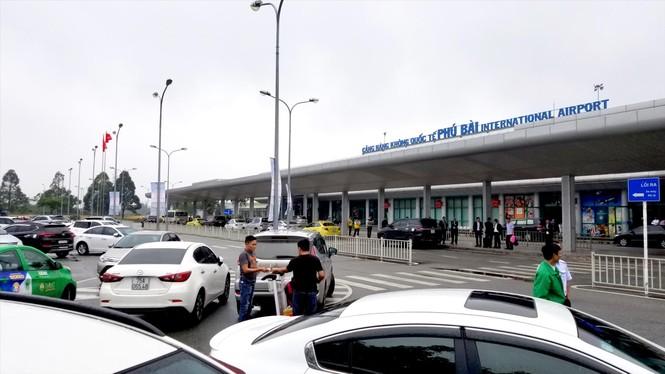 Các tỉnh đề xuất có sân bay: Chạy theo phong trào? - ảnh 1
