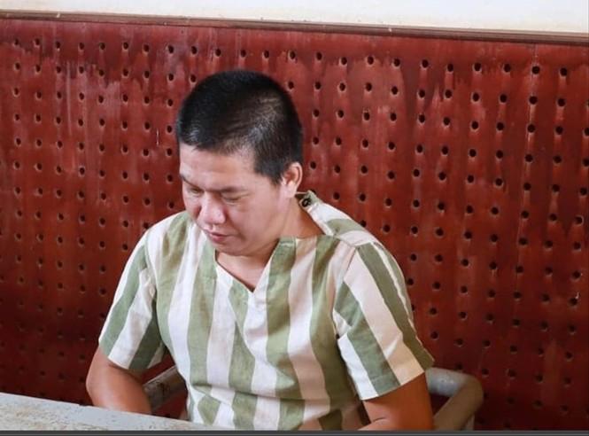 Hôm nay xử trùm xăng giả Trịnh Sướng: Nhiều tình tiết lắt léo chờ tòa giải mã - ảnh 3