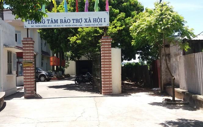Cận cảnh nhà xưởng xả khói đen khét lẹt giữa khu dân cư Hà Nội - ảnh 6