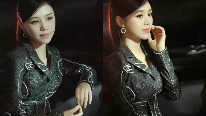 Diễm My 6x trẻ trung sành điệu, Hà Tăng đẹp như fashionista - ảnh 8