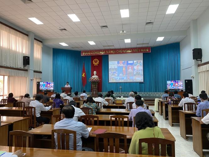Có đường dây đưa người nhập cảnh trái phép từ Campuchia vào Việt Nam? - ảnh 1