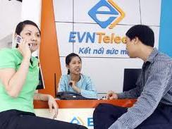 Nhiều năm qua EVN Telecom thua lỗ
