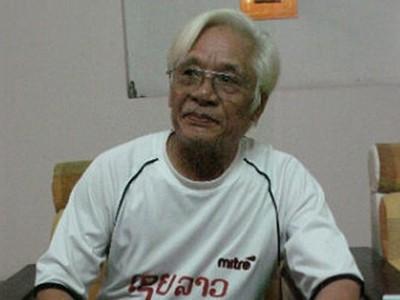 Cơ quan chức năng phát hiện ông Linh chết trong căn nhà 3 tầng nghi ngút khói sáng 21/10. Ảnh: Kênh 14