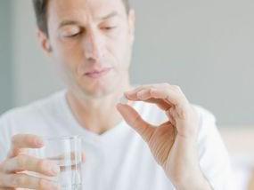 Dùng đúng thuốc trị bệnh đái tháo đường týp 2 - ảnh 1