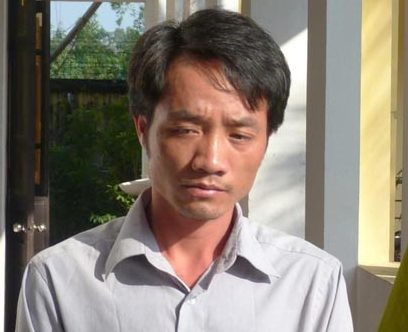 Nguyễn Văn Thuyết