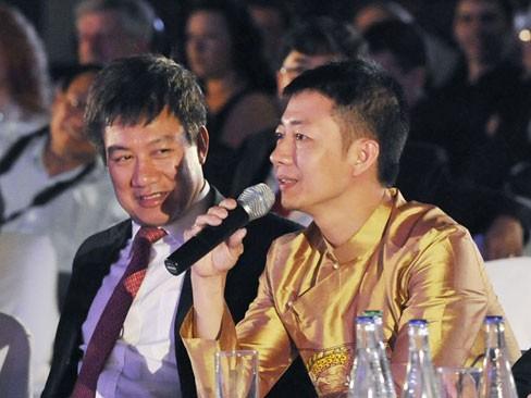 Thùy Linh đăng quang Hoa hậu người Việt tại Séc - ảnh 10