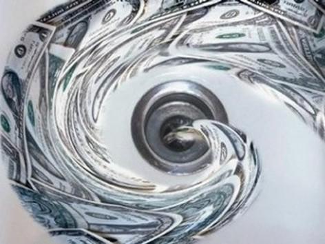 Trong 6 tháng đầu năm 2013, cả nước đã triển khai 1.353 cuộc thanh tra trong lĩnh vực quản lý tài chính, ngân sách nhà nước, qua đó phát hiện và kiến nghị xử lý về tài chính 1.290 tỷ đồng, kiến nghị xử lý hành chính đối với 94 tập thể, 376 cá nhân có vi phạm