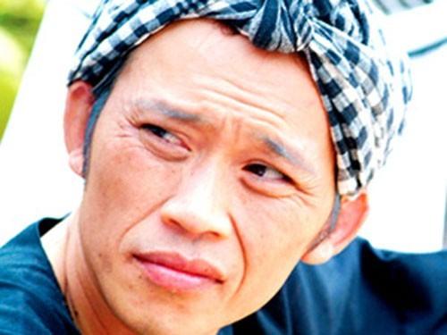 Hoài Linh là danh hài có mức cát-xê không thua kém gì các ngôi sao ca nhạc