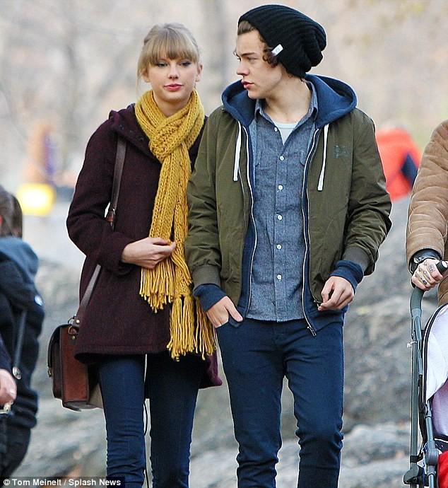 Taylor Swift vung tiền mua nhà gần 500 tỷ đồng - ảnh 8