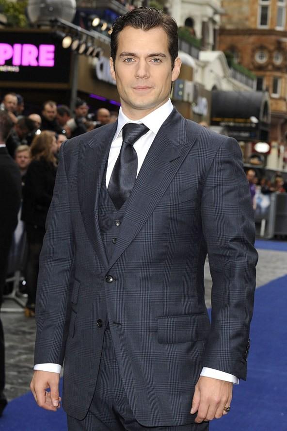 'Ma ca rồng' Robert Pattinson không còn là tài tử quyến rũ nhất năm - ảnh 1