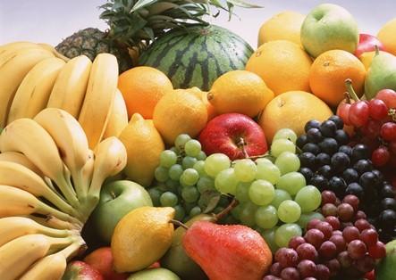 Vitamin B giúp giảm cân - ảnh 1