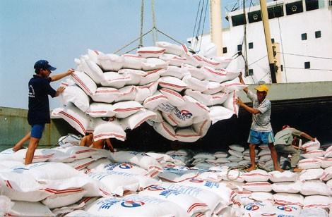 Kinh tế Việt Nam xếp thứ 5 ASEAN - ảnh 1