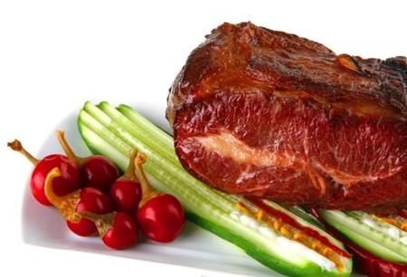 9 lý do thói quen ăn thịt hủy diệt Trái đất - ảnh 3