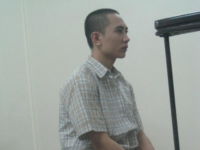 Phạm Văn Khánh