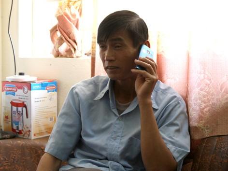 Chủ tịch UBND xã Minh Lương khẳng định bãi vàng trên là bãi vàng trái phép, song cũng cho biết chỉ có 2 người chết