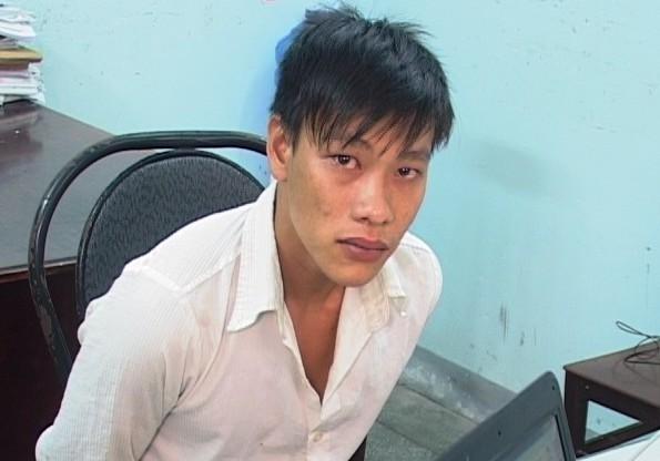 Kẻ sát nhân gây ra vụ giết, hiếp dâm, cướp tài sản gây xôn xao cả khu vực