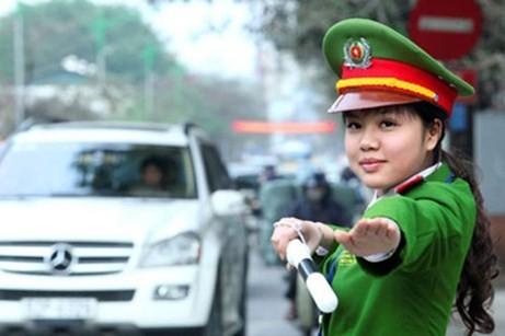 Những tấm bằng đại học dễ xin việc ở Việt Nam - ảnh 2