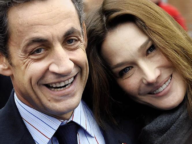 Vợ chồng tổng thống Pháp dự kiến chào đón đứa con đầu lòng vào mùa thu tới