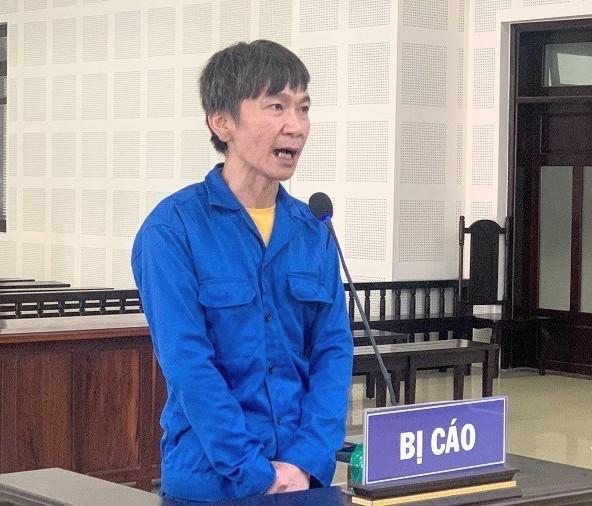 Một cán bộ biên phòng Quảng Trị bị điều tra vì nghi vấn mua bán ma túy - ảnh 1