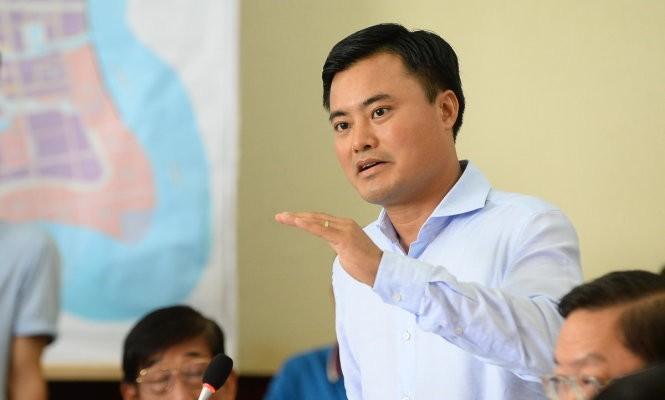 Có siêu máy bơm, sân bay Tân Sơn Nhất vẫn bị ngập  - ảnh 2