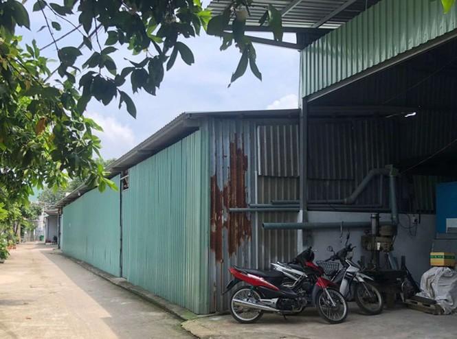 Phó Chủ tịch thường trực HĐND quận Thủ Đức Lê Hữu Thành xin thôi chức  - ảnh 2