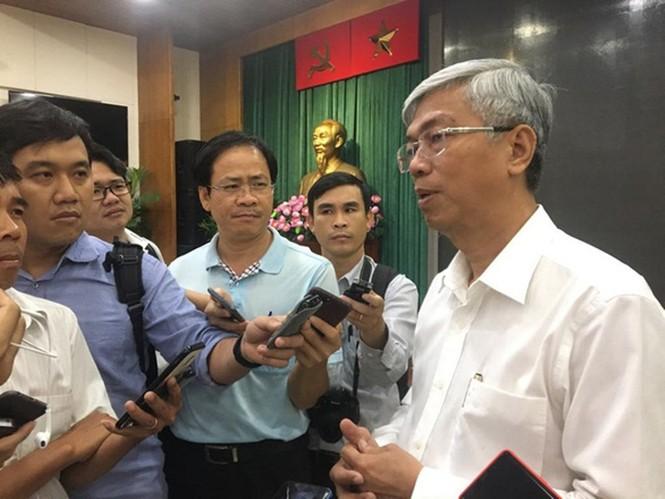 TPHCM tiết kiệm 3.400 tỷ đồng khi làm tuyến metro Bến Thành - Suối Tiên - ảnh 1