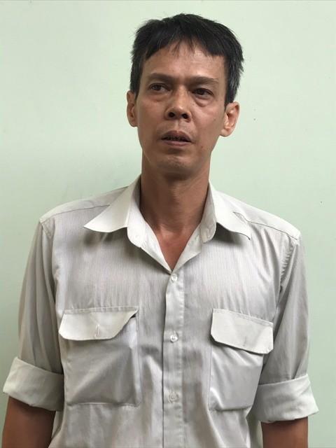 Khởi tố, bắt tạm giam ông Phạm Chí Dũng - ảnh 1