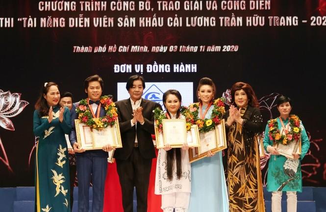TP Thủ Đức, Diệu Nhi–Trúc Nhi,…vào 10 sự kiện nổi bật của TPHCM năm 2020 - ảnh 11