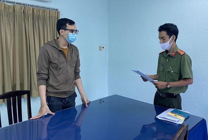 TPHCM yêu cầu xử lý sai phạm Khu cách ly tập trung COVID-19 của Vietnam Airlines - ảnh 2