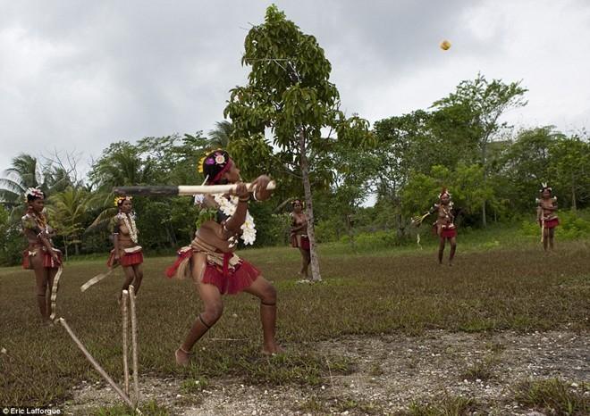 Văn hóa tình dục kỳ lạ trên quần đảo ở Thái Bình Dương - ảnh 6