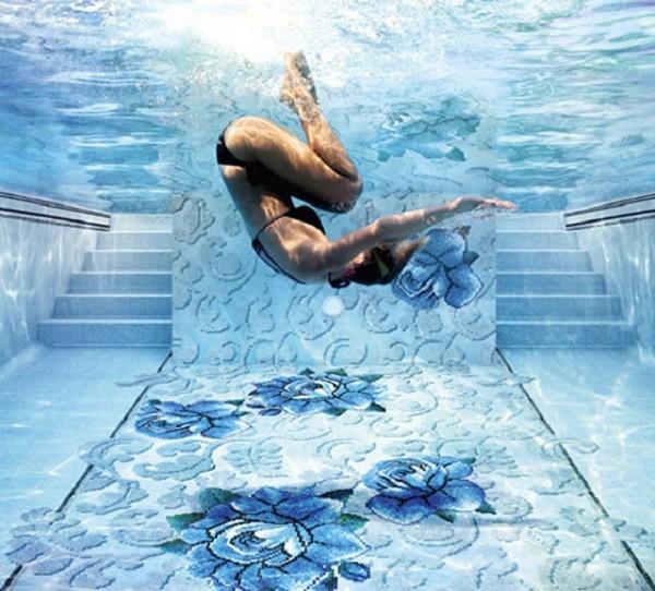 Nhận diện bể bơi có độc - ảnh 2