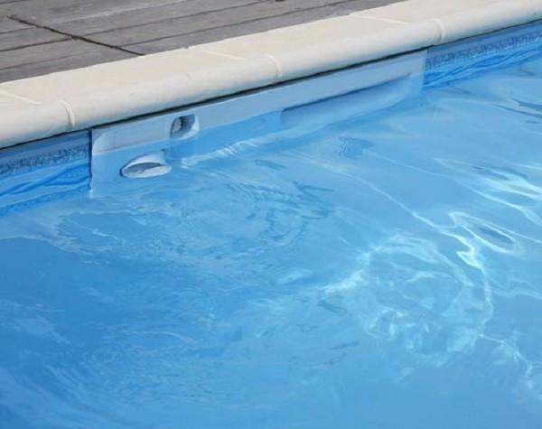 Nhận diện bể bơi có độc - ảnh 3