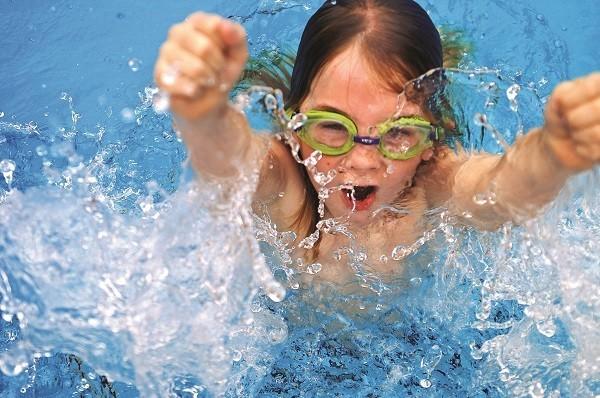Nhận diện bể bơi có độc - ảnh 4