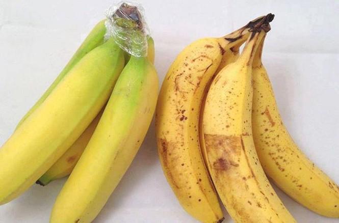 Mẹo bảo quản hoa quả tươi lâu trong tủ lạnh - ảnh 1