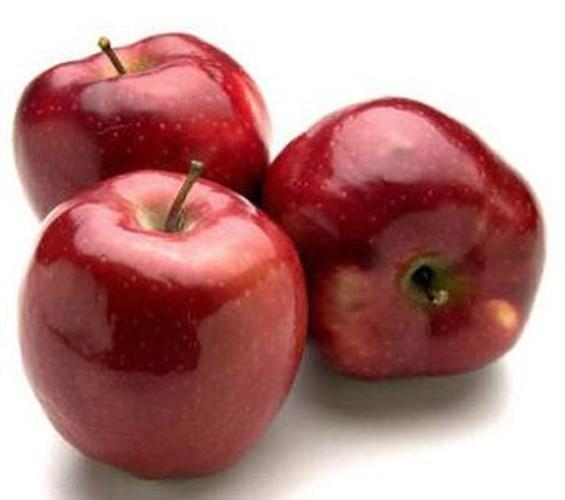 Mẹo bảo quản hoa quả tươi lâu trong tủ lạnh - ảnh 2