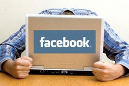 Những họa trời ơi vì lạm dụng facebook - ảnh 1