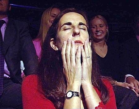 Trắng tay vì chiến thắng ở 'Ai là triệu phú' - ảnh 1