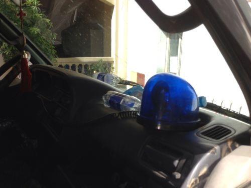 Dùng xe biển xanh giả chở gỗ lậu, bị phát hiện còn chống đối CSGT - ảnh 3