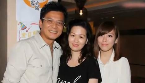Thăng trầm trong đời dàn diễn viên 'Thiên Long Bát Bộ' - ảnh 1