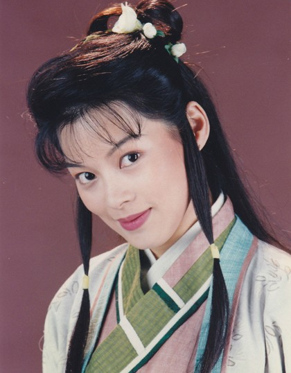 Thăng trầm trong đời dàn diễn viên 'Thiên Long Bát Bộ' - ảnh 6