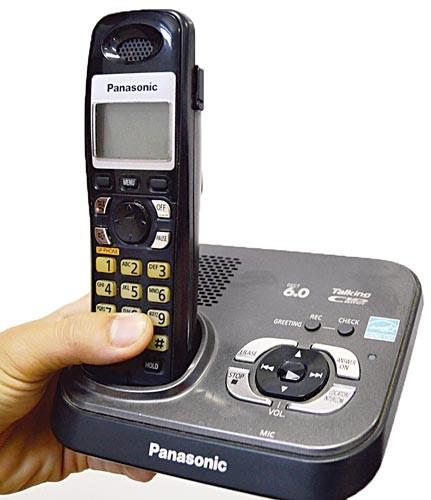 Điện thoại 'mẹ bồng con' phá sóng 3G - ảnh 1